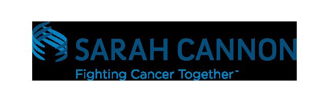 Sarah Cannon Logo